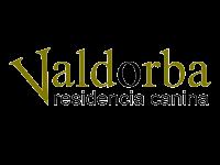 Residencia Canina Valdorba